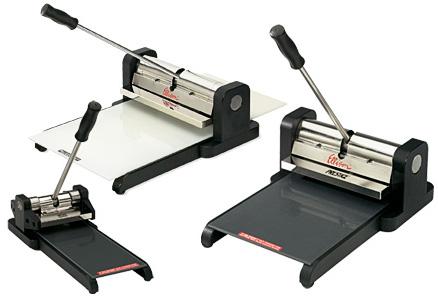 ellison dye cut machine
