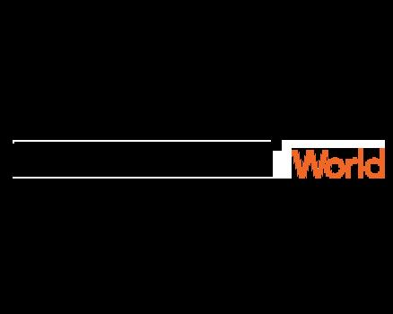 Promethean World